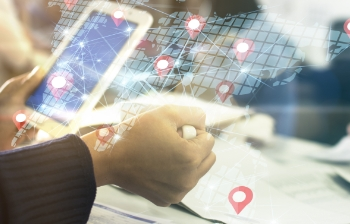 How RF map can help transform your network