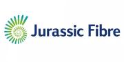 jurassic-fibre