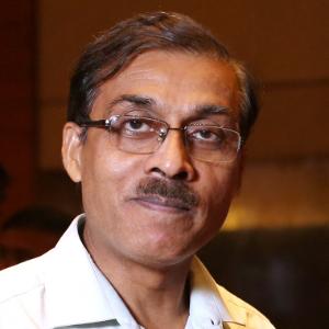 Col. Tyagvir Raghav (Retd.)