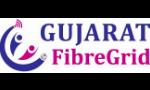 gujrat fiber limited