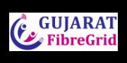 gujrat-fiber-limited