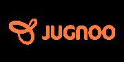 jugnoo