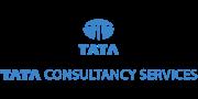 tata-consultancy-service