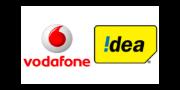 vodafone-idea