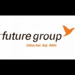 future_group