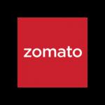 zonato