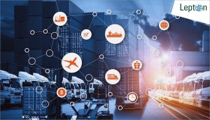 How retailers can optimize their supply chain better in 2021 with Location Intelligence