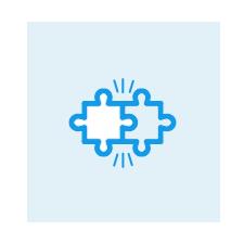 Compatible Dataset Format