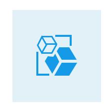 Standardized Frameworks