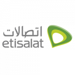 Etisalat-Afghanistan
