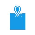 New Store Locator