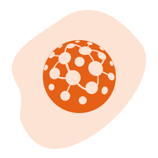 neo360 icon Lepton